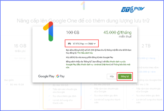 4-mua-dung-luong-google-one-vi-vtcpay