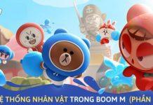 he-thong-cac-nhan-vat-trong-boom-m