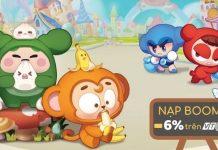 nap-game-boom-m-chiet-khau 650 340