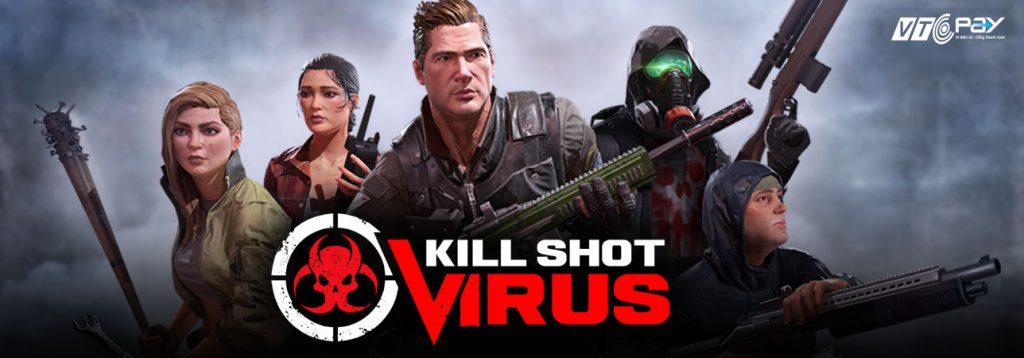 kill-shot-virus-tai-google-play-tro-choi-vtc-pay