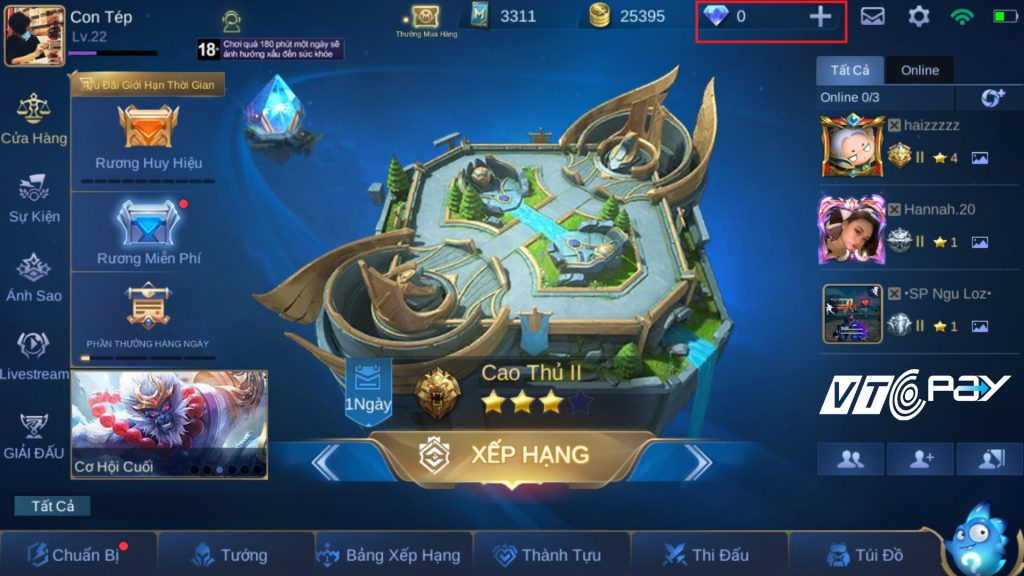 huong-dan-nap-kim-cuong-mobile-legends-bang-vtc-pay
