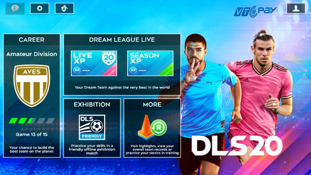 mua-cau-thu-trong-dream-league-soccer-tren-google-play-bang-vtc-pay