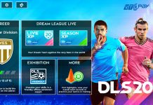 nap-the-game-trong-dream-league-soccer-tren-google-play-bang-vtc-pay