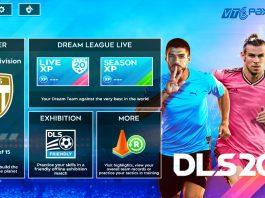 nap-the-game-trong-dream-league-soccer-tren-google-play-bang-vtc-pay