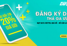 dang-ky-4g-viettel-giam-gia-20%-650x340