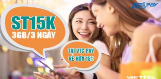 dang-ky-goi-data-viettel-15k-vtcpay