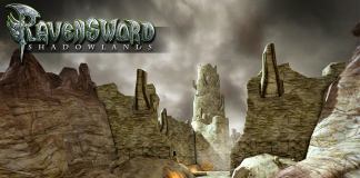 game-hay-tren-google-play-ravensword