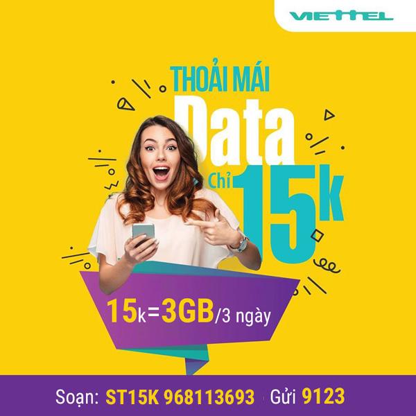 goi-data-viettel-st15K
