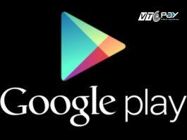 tai-game-tren-google-play-ve-may-tinh-vtc-pay