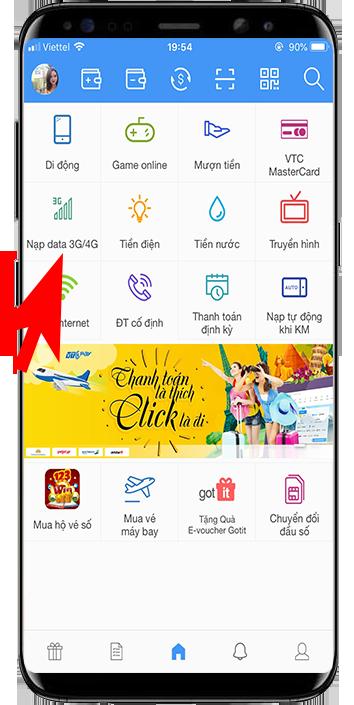 nap-3G-viettel
