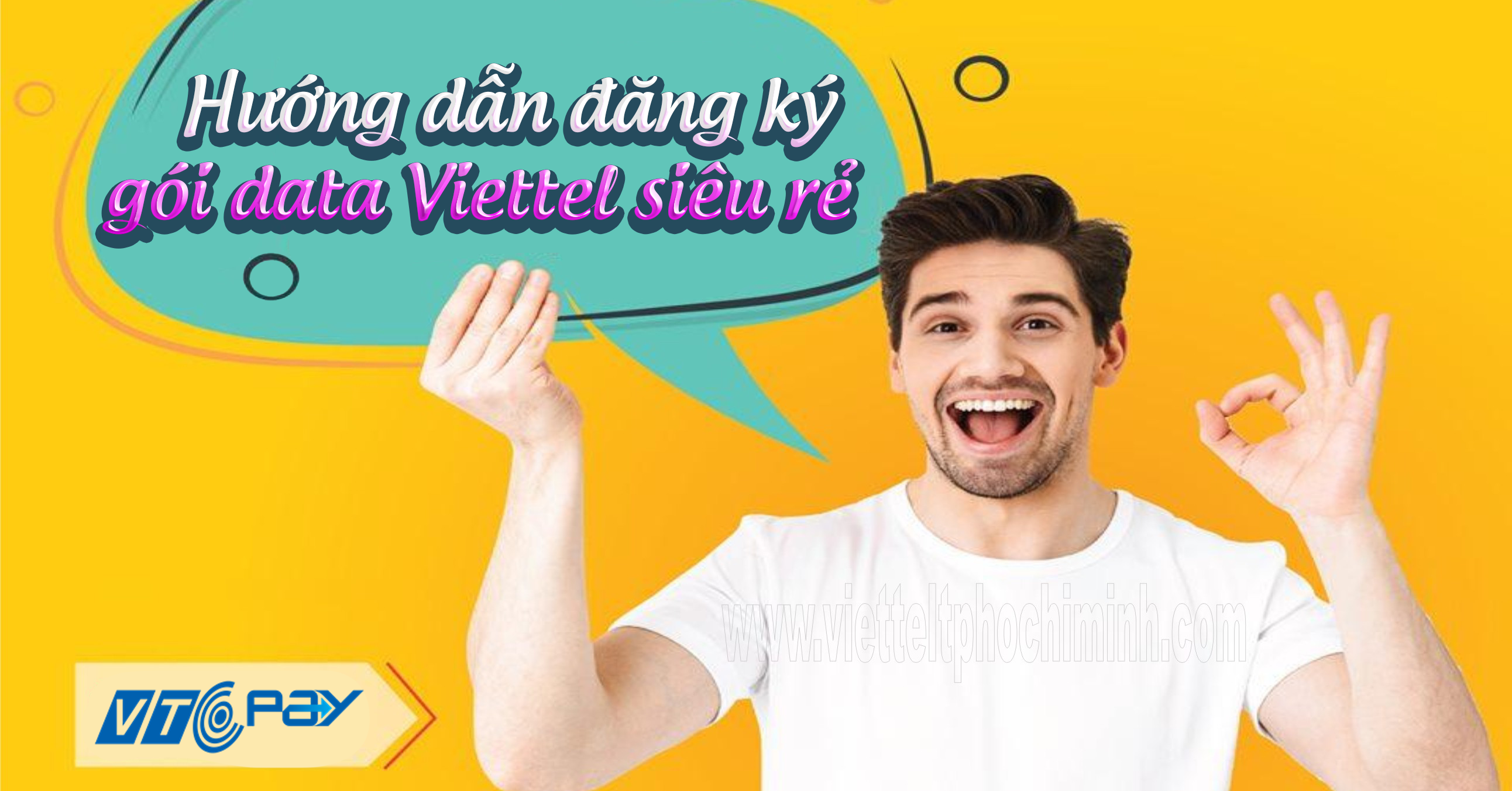 huong-dan-dang-ky-goi-data-viettel-sieu-re
