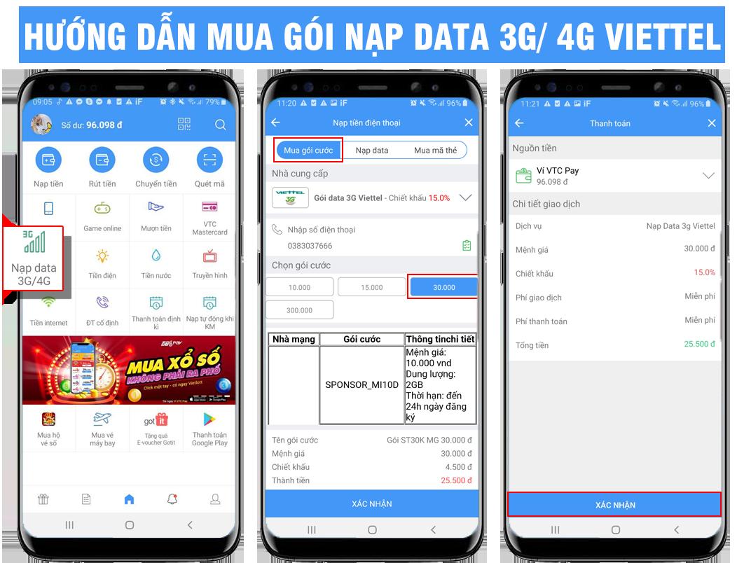huong-dan-mua-data-3G-viettel-app-vtcpay-anh-3