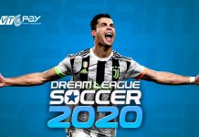 mua-cau-thu-dream-league-soccer-2020-vtc-pay-game-bong-da-tren-google-play