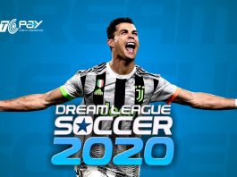 mua-cau-thu-dream-league-soccer-2020-vtc-pay