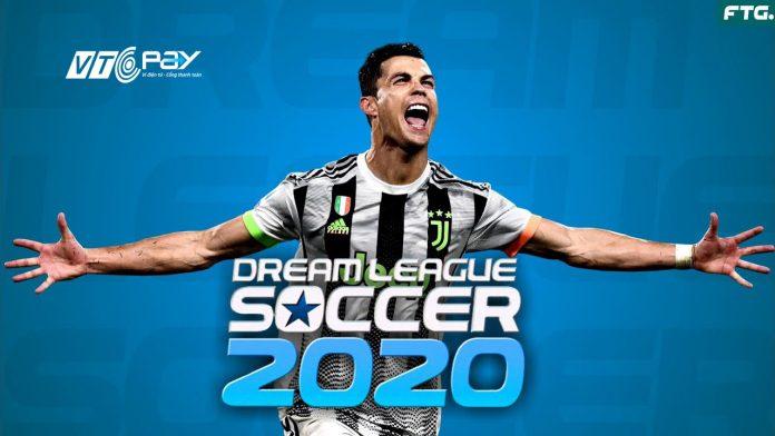 mua-cau-thu-dream-league-soccer-2020-vtc-pay-game-bong-da-tren-google-play