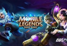 top-7-tuong-hot-nhat-trong-mobile-legends-vtc-pay-nap-the-zing