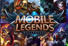 mua-tuong-sat-thu-trong-mobile-legends
