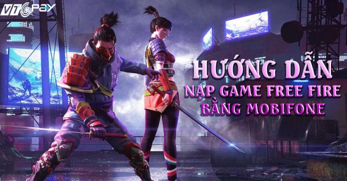 nap-game-free-fire-bang-mobifone