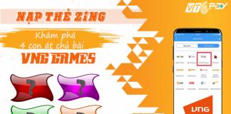 nap-the-zing-kham-pha-4-con-at-chu-bai-vng-game