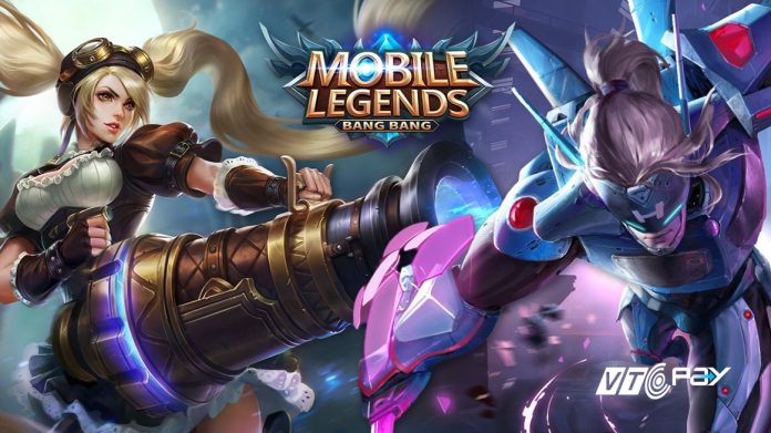 huong-dan-nap-the-mobile-legends-qua-google-play-bang-vi-vtc-pay