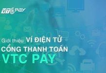 thanh-toan-vi-dien-tu-vtc-pay