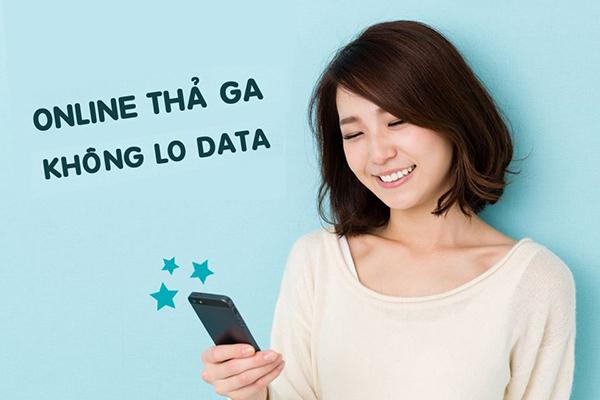 the-data-mobifone