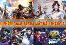 nap-google-play-chao-don-4-sieu-pham-game-sap-ra-mat-dau-thang-4-2020