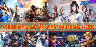nap-google-play-chao-don-4-sieu-pham-game-sap-ra-mat-dau-thang-4-2020