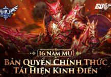 nap-game-mu-dai-thien-su-h5-tai-vtc-pay
