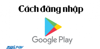cach-tai-google-play-ve-may-tinh