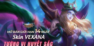 mua-the-game-mobile-legends-tai-vi-dien-tu-vtc-pay