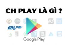 CH-Play-la-gi