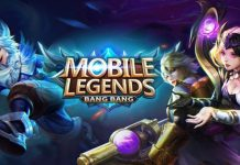 cach-dau-hang-mobile-legends-nap-the-game-tai-vtc-pay