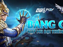 bang-gia-nap-mu-dai-thien-su-h5