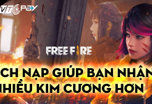 cach-nap-the-free-fire