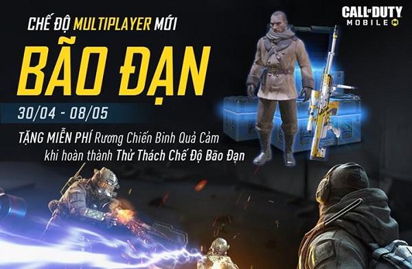 call-of-duty-mobile-bao-dan