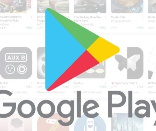 top-game-online-khong-can-nap-the-tren-google-play-vtc-pay