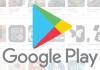 truyen-tranh-hot-thanh-toan-google-play-tai-vtc-pay