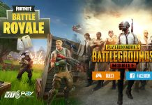 nap-the-game-battle-royale-vtc-pay