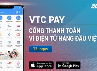 cong-thanh-toan-vi-dien-tu-vtc-pay