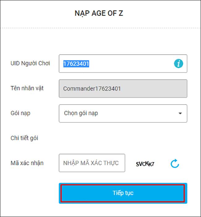 nap-age-of-z-2