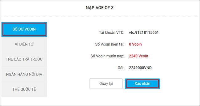 nap-age-of-z-3