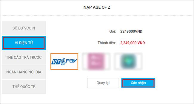 nap-age-of-z-4