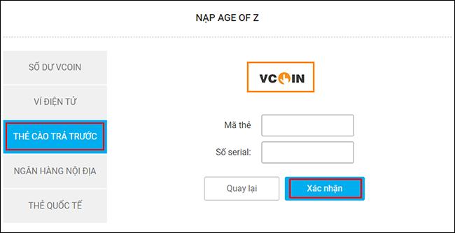 nap-age-of-z-5