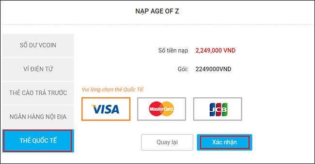 nap-age-of-z-7
