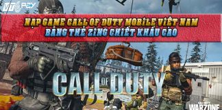 nap-game-call-of-duty-mobile-vietnam-bang-the-zing