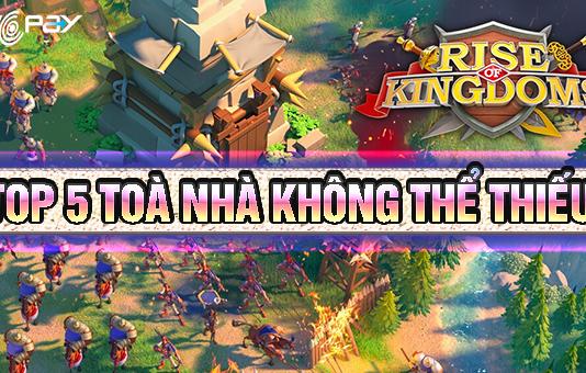 nap-game-rise-of-kingdoms-650x340