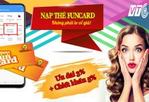nap-the-funcard-khong-phai-lo-ve-gia