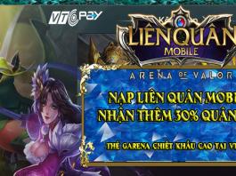 nen-nap-lien-quan-mobile-nhan-them-30%-quan-huy