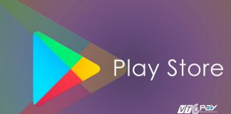 thanh-toan-tren-google-play-bang-vi-vtc-pay